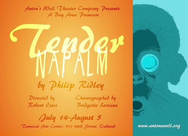 Tender-Napalm-Art-smaller